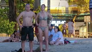 A Day in Phuket - Vlog 321
