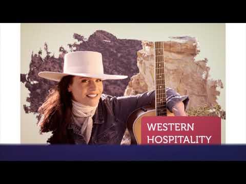 Bryce Pioneer Village - Tropic Utah Hotel