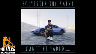 Polyester The Saint ft. Clyde Carson - Its Only Right [Thizzler.com]