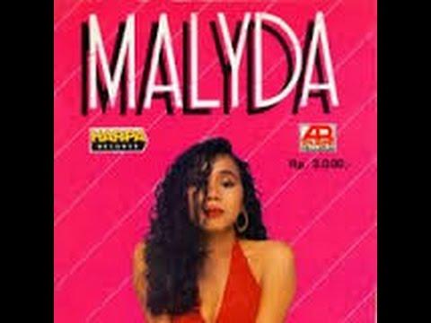 Free Download Malyda   Awas Mp3 dan Mp4
