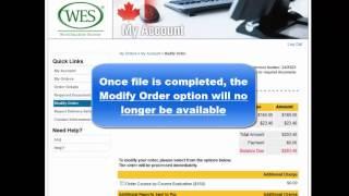 World Education Services - ViYoutube