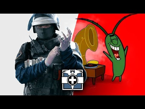 Doc Mains in a Nutshell