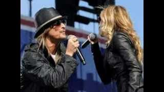 """""""Picture""""  (a tribute to Kid Rock and Sheryl Crow)"""