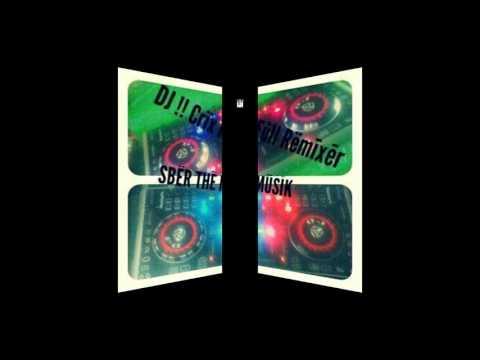 Cumbia peruana NUeva BPM DE Crix FULL DJ )
