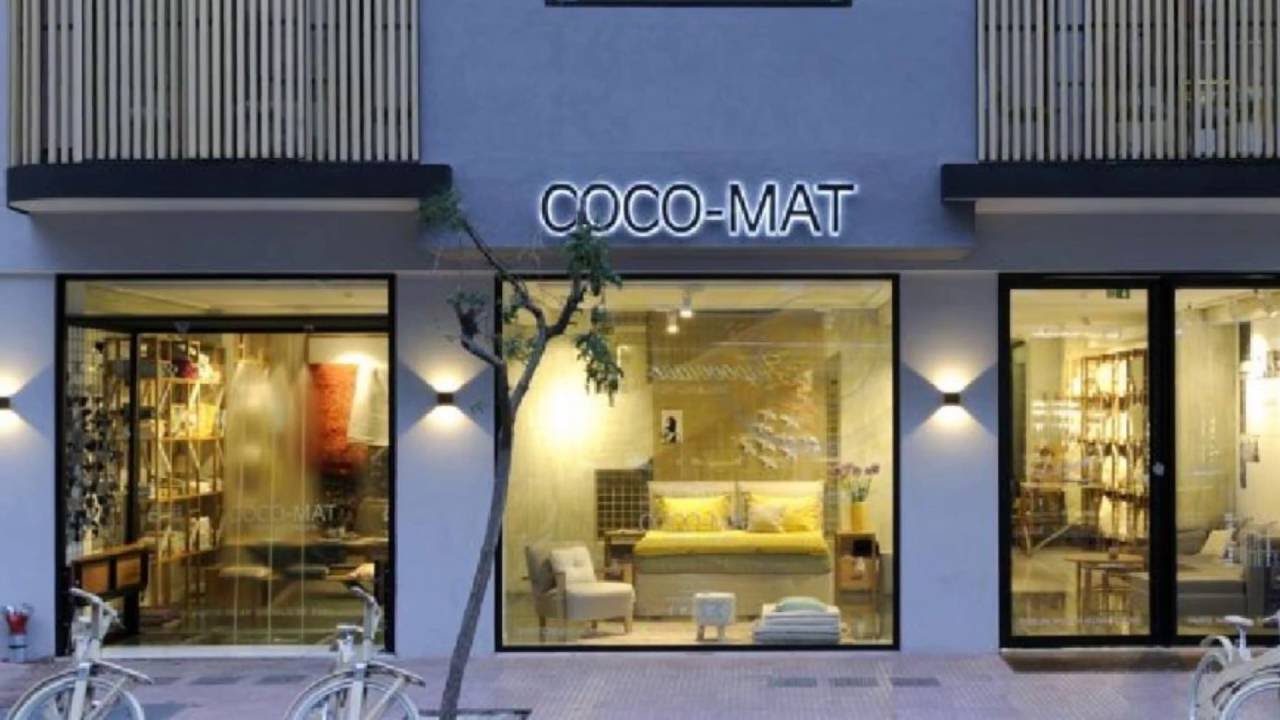 hotel coco design en greece athens nafsika hotels a mat boutique