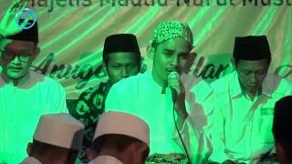 Video ASTAGFIRULLAH -  KELANGAN  VERSI HABIB MUHAMMAD ALWI AL HABSYI. DARI BANYUMAS download MP3, 3GP, MP4, WEBM, AVI, FLV Oktober 2018