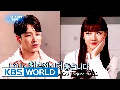 "Interview ""Veteran"" : Shim Hyungtak [Entertainment Weekly / 2017.01.23]"