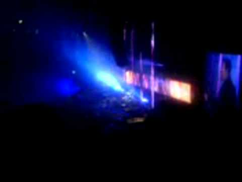 simple minds live in manchester 2008, colours fly mp3