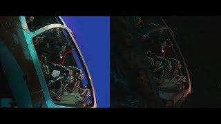 Avengers: Endgame | VFX Breakdown