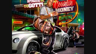 We Can Get It On by Yo Gotti feat Ciara