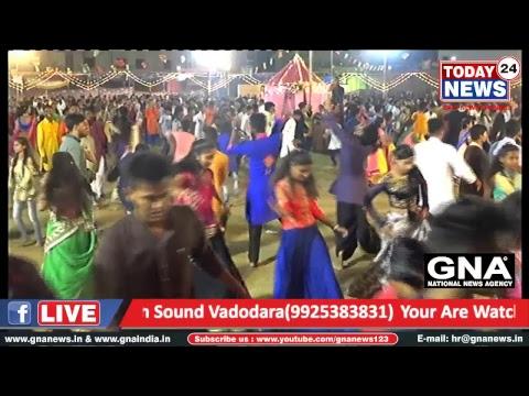 GNA INDIA Live Stream