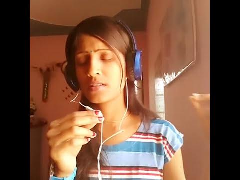 Hrudayam anu lokam lo song from Aaru movie sung  Singer Chandi Priya Puram