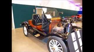 slide show cars