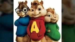 Baixar Kevinho e Simone & Simaria - Ta Tum Tum (Alvin e os esquilos)