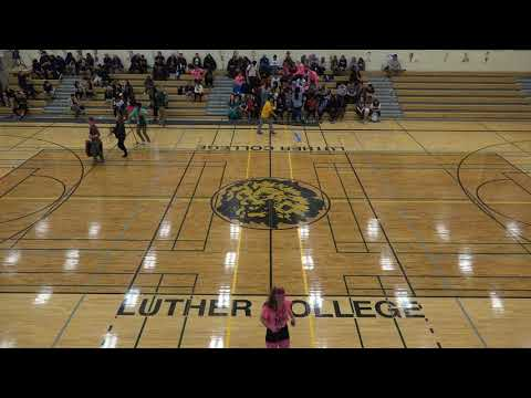 Lit 2018 Thurs Semple Game 1: Boys Winnipeg St. Paul's