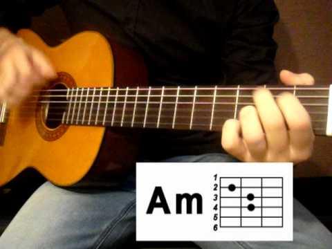 игра на гитаре скачать бесплатно - фото 8