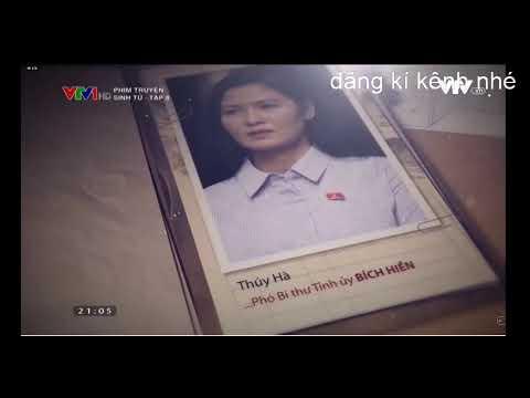 Phim SINH TỬ tập 8 Full HD