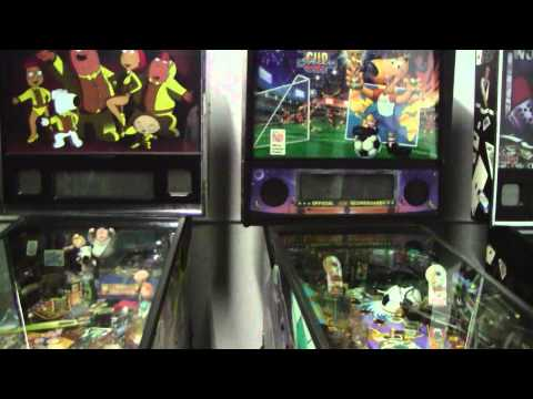 Flippers Variety Store - Grandy NC - Walkthru - March 22nd 2014