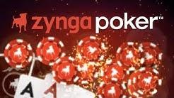 Zynga Poker - Download Now
