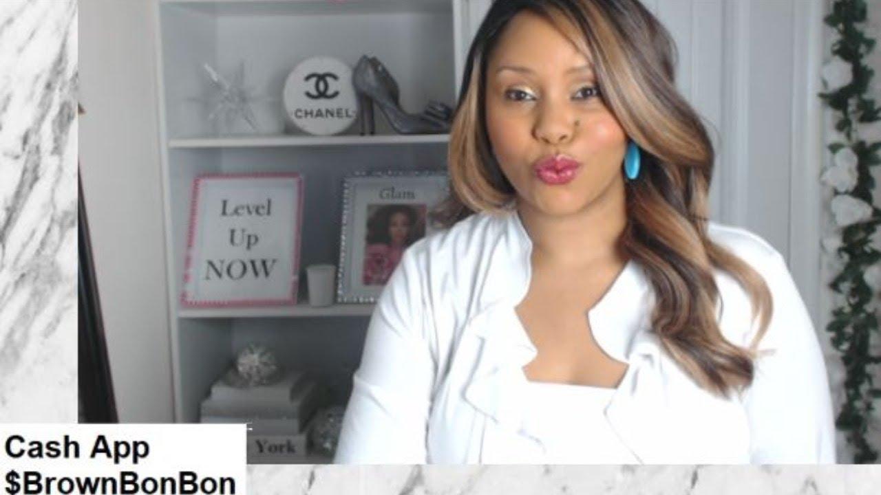 LIVE Calls : PART 2 Nekisha - AFRICAN WOMEN Speak !! The Tea on their Men !!