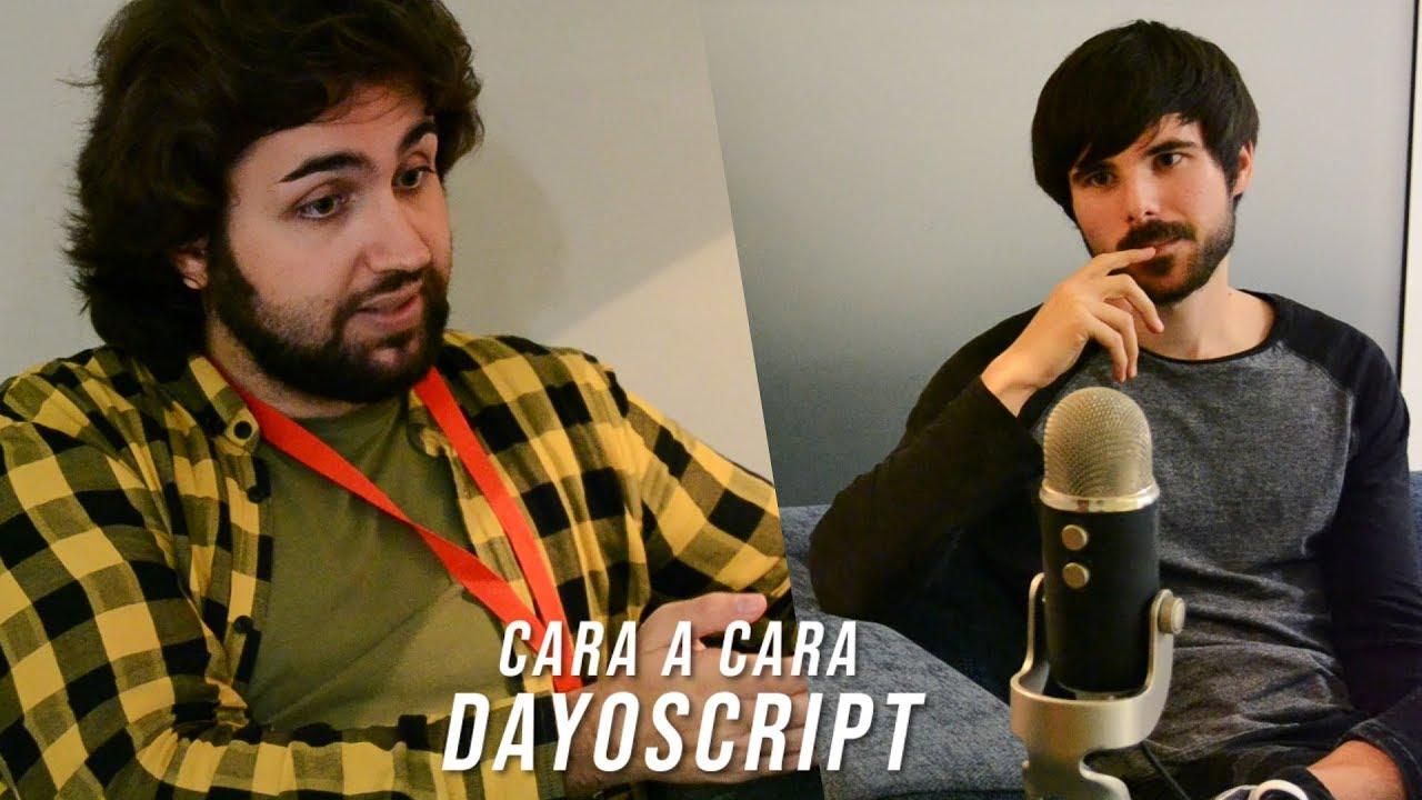 Download CARA A CARA : DayoScript