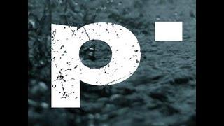 ★★★ Puddles - Huge Party Mashup ★★★ ELECTRO, TRANCE, HIP HOP, DUBSTEP, BREAKS