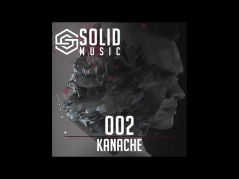 Solid Podcast #002:  Kanache (Venezuela)