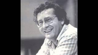 Johann Joseph Fux: Plaudite, sonat tuba (Martin Klietmann)