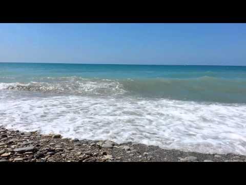 Море волнуется раз   Родная речь