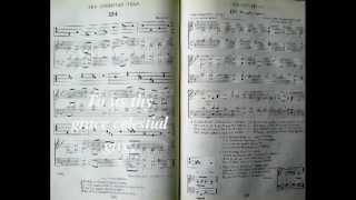 Come, O Creator Spirit, Come (The English Hymnal No. 154b)