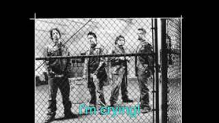 Papa Roach - Last Resort - Lyrics