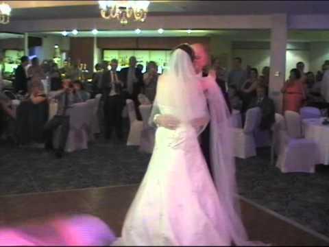Teesound - Wedding Of Martin And Vicky Dedman