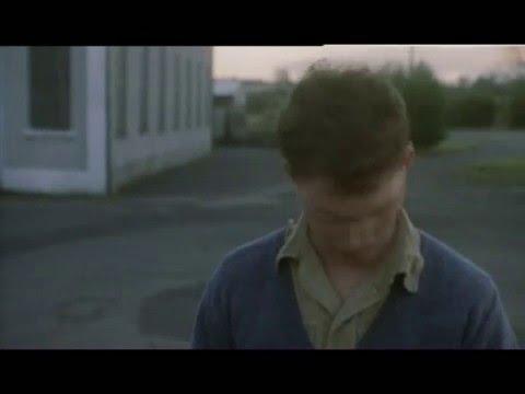 Borstal Boy (2000)  starring Shawn Hatosy & Danny Dyer