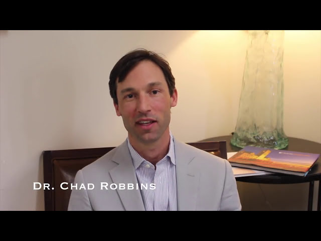 BREAST AUGMENTATION Nashville's Award- Winning Plastic Surgeon Dr. Chad Robbins