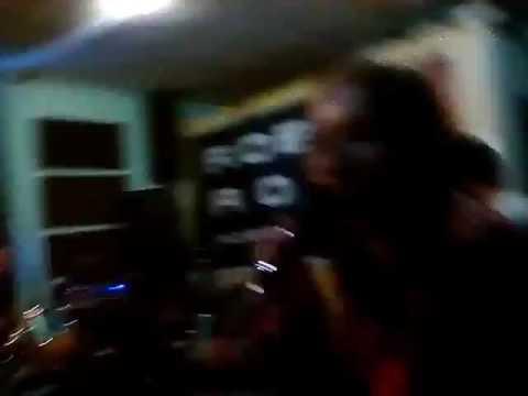 Смотреть клип Репетиция с группой