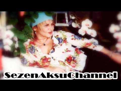 Sezen Aksu - Şen Şarkı