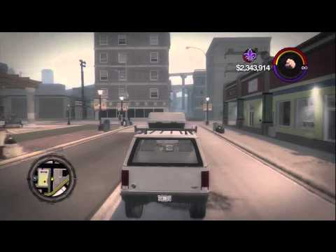 helicopter cheats for saints row the third with Zny5dxwtgr4 on Henry Steel Mills Takeover Locations together with Saintsbook Assassinations moreover Saints Row 3 All Cheats Cheat Codes Xbox360ps3 Video a7816de34 in addition Ho Ing moreover Saintsrowcheatscodes.