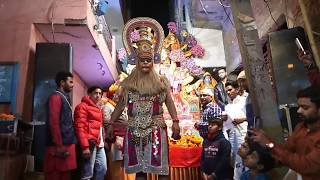 Balaji Mere Ghar Aana [Full Song] Darsh Dikhla Ja Bali Tu Aaja | balaji ka adbut dance