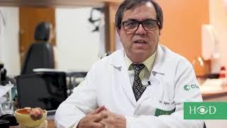 Exame oftalmológico relacionados a diabetes   HOD WHATS
