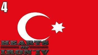 Download Hoi4 Kaiserreich The Ottoman Empire Will Rise Again