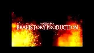 ARMAGEDDON film 2013 trailer by BRAHISTORY