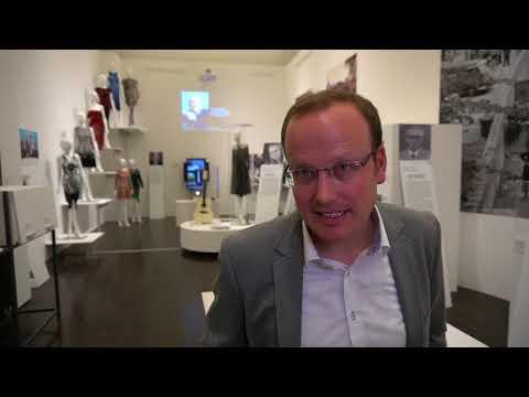 20180405 Historisches Museum Große Doku Teil 2 MAH00667