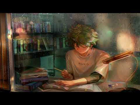 Música para Estudiar y Concentrase ☯ Al mejor Estilo Japonés 📕 Lofi Hip Hop