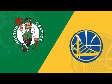 Live Celtics vs Warriors Nba Game! Will Warriors runaway with #1 seed? Ahouse Reacts thumbnail