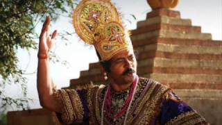 Natrang Marathi movie song - Natrang Ubha