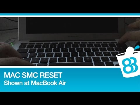 how to wipe your macbook clean without disc
