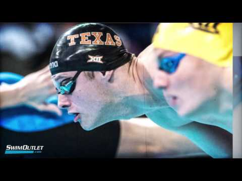 The New Texas Pro Swim Team: Gold Medal Minute presented by SwimOutlet.com