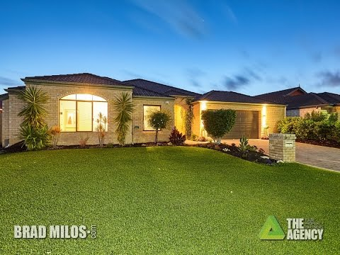 15 Fawcett Cres - Canning Vale - Western Australia