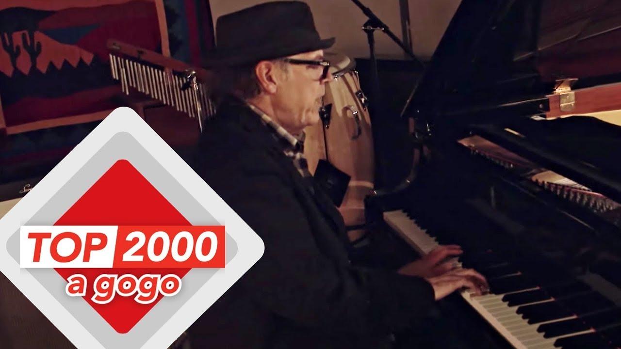 John Hiatt - Have a little faith in me | Unplugged