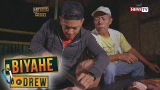 Biyahe ni Drew: Going off the grid in Benguet (full episode)
